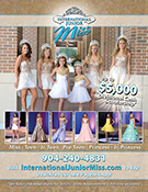 International Junior Miss Pageant