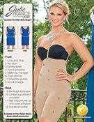 Julie France Bodyshapers