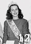 Scoops: Miss America Bess Myerson Obituary
