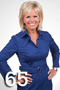 Who's Who: Gretchen Carlson