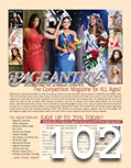 Pageantry Subscription page - ORDER NOW!