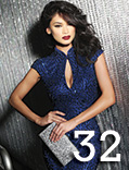Miss Universe Pia Alonzo Wurtzbach interview