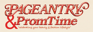 Pageantry and PromTime Promotion